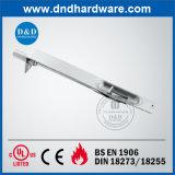 Bullone a livello degli accessori SS304 del portello per il portello del metallo (DDDB005)