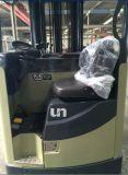 Un1.5t 1500kg Profundidade Dupla chegar a Máquina (FBK15-AZ1)