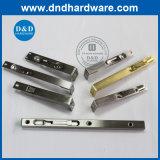 Болт двери оборудования нержавеющей стали для деревянных дверей (DDDB024)
