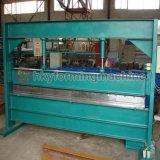 Hky automático 4m quinas máquina de dobragem Hidráulica