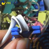 100% Vorlage für das iPhone, das 8 Pin USB-Daten Mfi Apple Kabel auflädt