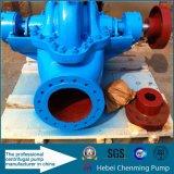 Bomba de água da aplicação da alta pressão e da irrigação para a especificação da irrigação da exploração agrícola