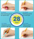 Нужно только 4 недель на правильное написание Posture - держатель пера Grip