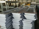 Будочка брызга высокого качества Ce стандартная/будочка краски/оборудование для нанесения покрытия силы