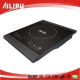 Ailipu Marke 1500W sondern beweglichen kochendes Geräteinduktions-Kocher aus