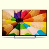 Fabrik-Preis HD LED Fernsehapparat-Fernsehen intelligenter TV/LCD Fernsehapparat