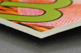 1mm- доска пены PVC 20mm для рекламировать печатание