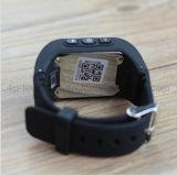 0.96 '' [ألد] شاشة [غبس] جديات ساعة مع [سس] زرّ [ي2]