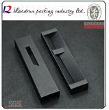 Papiergeschenk-Feder-Kasten-Bleistift-Verpackungs-Schaukarton (YSD82)
