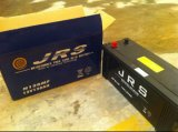 Batterie d'accumulateurs acide de véhicule de Freelead de maintenance de Jrs-N120mf 12V120ah