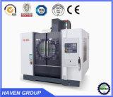Филировальная машина CNC Vmc80, центр машины CNC
