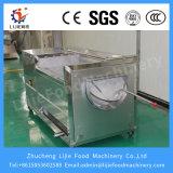 Tâmara da escova/máquina de lavar automáticas do jujuba