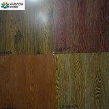 Il colore di legno di disegno del grano ha ricoperto la bobina d'acciaio per il comitato di parete e PPGI di decorazione