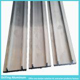 OEM van de Fabriek van het aluminium het LEIDENE Anodiseren van de Verlichting Aluminium Heatsink