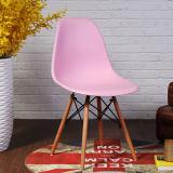 Самомоднейший дом/напольная мебель обедая стул пластмассы Emes