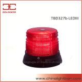 Falò dell'indicatore luminoso d'avvertimento dello stroboscopio del veicolo LED (TBD327b-LEDIII)