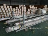 De Staaf van het Verbindingsstuk van het aluminium voor de Vensters van het Glas met Beste Kwaliteit