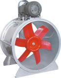 Ventilator SLG Aixla voor de Cabine van de Nevel