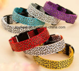 Pet Flash Collar LED Flash Product Dog Collar