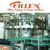 ビールGlass Bottle Filling Equipment LineかLiquid Fillinng Machine