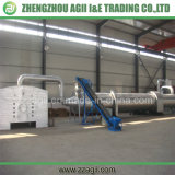 널리 이용되는 생물 자원 발전소 톱밥 펠릿 생산 라인