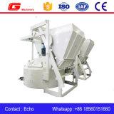 konkrete Mischmaschine der Miniwannen-500L für Verkauf