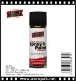 Haut Aeropak Closs peinture en aérosol à séchage rapide