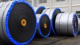 Экстренная конвейерная ширины может достигнуть 3000mm