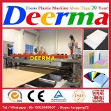 Modèle de machine à carton mousse PVC Bâtiment