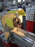 Machine de tour de banc Cq6232 pour filetage