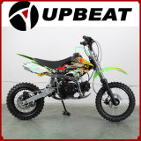 Pit cinese Bike Cheap Dirt Bike 110cc 14/12 Wheel