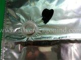 Großer aseptischer Aluminiumbeutel im Kasten, für Saft/Wasser/Spiritus-Beutel