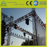 Fabrik-Verkaufs-Beleuchtung-Stadiums-Leistungs-Binder