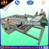 Tagliatrice del laser del compensato dell'impiallacciatura