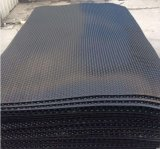 Alfombra de suelo de goma / Vaca alfombra de goma