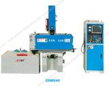 EDM тяжелых бурильных молотка машины (РУ350 EDM540)