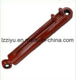 China novo cilindro hidráulico da máquina