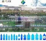 Ligne de remplissage de bouteilles de l'eau minérale de machines de Chenyu petite fabriquée en Chine