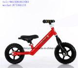 Heiße neue Produkte für kundenspezifisches Qualitäts-Fett-Fahrrad