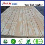 L'AMA Grade d'emballage en bois, bois, contreplaqué de bois LVL pour la vente