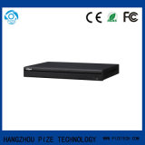 Dahua 24/32CH Tribrid 720p1u Hdcvi DVR per la videocamera di sicurezza (HCVR4224/4232AN-S2)
