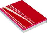 Comités van de Muur van de Verkoop van de Verkoop van de Levering van de Fabriek van Foshan de Hete Goede Decoratieve Acryl, AcrylBlad MDF (dm9652)