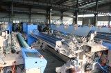 불꽃 Yinchun 230cm 고속 공기 제트기 직조기 직물 길쌈 기계장치