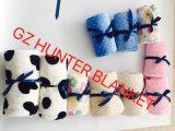 جديات رسم متحرّك طباعة رمل غطاء طفلة أغطية حارّ عمليّة بيع تصميم