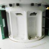 인도에 있는 판매를 위한 목제 펠릿 기계의 직접 제조자