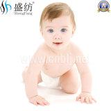 Funcional extravagante Nova e natural polipropileno Spunbond tecido não tecido, Planície PP não-tecido