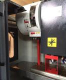 Vertikales CNC-Fräsmaschine-Hilfsmittel (BL-Y500/600)