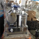 Voedsel Gebroken Scherpe Machine (grt-BC09)