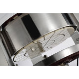 La machine de traitement au four, diviseur électrique de la pâte de 36 PCS avec du ce a reconnu