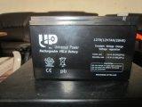 12V7ah de Plomo-ácido de batería para la venta